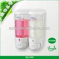 Décoratifs. pompe distributeur de savon liquide