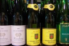 rollo de etiqueta personalizada etiquetas de vino