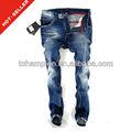 ( #tg333m) 2013 fábrica de ropa barata skinny jeans para hombres