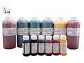 tinta de pigmento a granel