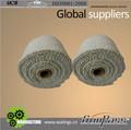 Isolation thermique en céramique de soudure Sauvegarde de bandes à partir Tenglong Chine