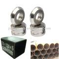del fabricante para el alto de precisión de perfilado en frío tubos de moldes