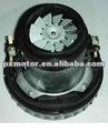 Px-pdw electrolux aspirador peças