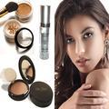 Belleza y Cuidado Personal- Maquillaje de Base de Minerales - Da Vinci Cosmetics
