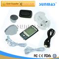 SM9126 eletrônico de pulso cuidados de beleza massagem e produtos de saúde distribuidores