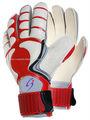 Objetivo guantes de portero, de fútbol portero guantes, barato mantener guantes, personalizada guantes de fútbol