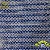 yjc30033 cantão bordado tecido tule francês laço de tecido