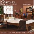 simple 2014 singular diseño aplicado los niños cama doble de madera diseños