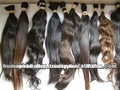 2012 caliente venta brasileña de primera calidad remi cabello humano a granel