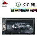 """7"""" en pantalla táctil coche dvd con gps para bmw 3 f30 música bluetooth función ipod"""