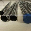móveis de liga de aço cromo tubo