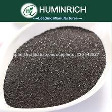 Huminrich Shenyang Ácidos Húmicos para la fertilizantes agrícolas