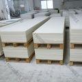 acrílico kingkonree resina de imitación de piedra de mármol blanco