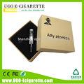 fresco cigarrillo electrónico lcdo