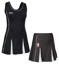 Bola neta Uniformes / uniformes pelota de tenis