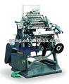 livro manual da máquina de costura