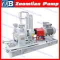 AY Bomba de aceite de alta presión/Bomba Centrífuga de aceite