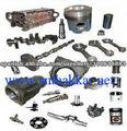Engine parts for all cummins series B C L M11 NT855 KT19 NT855 KT38 KT50 cummins engine parts