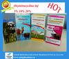 /p-detail/Oxitetraciclina-HCL-inyecci%C3%B3n-5-10-20-para-el-ganado-ovino-camel-inyecci%C3%B3n-de-la-medicina-veterinaria-300000536494.html