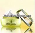 2014 qualidade superior novo lançamento de hidratação mais forte anti envelhecimento facial cremes de cuidados com a pele