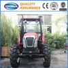 /p-detail/Bona-tractor-agr%C3%ADcola-de-ruedas-4wd-60hp-tractor-300004277494.html
