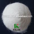 Potassium Nitrate(13--0--46)