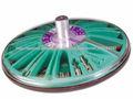 china proveedor y exportador de implantes dentales de tornillo