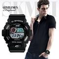 nuevo producto en China relojes hombre