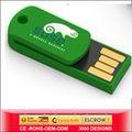 Barato al por mayor precio USB Flash Drive granel 1GB 2GB 4GB 8GB USB Flash Drive
