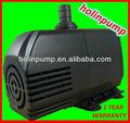 motor da bomba de filtro de aquário HL-1500F