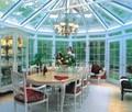 lámina de policarbonato para techos