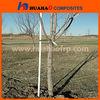 /p-detail/Estacas-de-fibra-de-vidrio-flexible-extremo-puntiagudo-resistente-a-uv-estacas-de-fibra-de-vidrio-300002309594.html