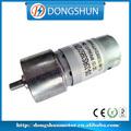DS- 33RS395 del motor eléctrico