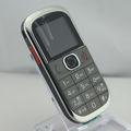 Recomendado Teléfono móvil con SOS para personas mayores