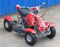 venta caliente mini eléctrico quads