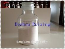 tratamiento químico del agua los tipos de agentes floculantes