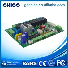 RBXH0000-03950002 termostato fonte de ar para ar condicionado central