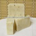 marruecos aceite hecho a mano jabón para la cara