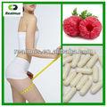 parablanquearlapiel raspberry cápsula