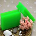 250 gramos de aceite de palma de lavandería barato barra de jabón