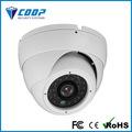 cmos نمط قبة المخرب-- دليل نظام المراقبة الأمنية الكاميرا tvl 1000 تقريب فيديو كاميرا سوني كاميرا 3 ddnr 720p onvif