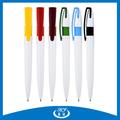 direto da fábrica de caneta esferográfica de venda para a promoção