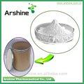 iso certificada de venta caliente la osteoartritis, sulfato de glucosamina cloruro pottasium, no del cas.: 38899-05-7