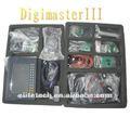 digimaster iii de ecus y de ajuste del odómetro programador más reciente versión de venta caliente
