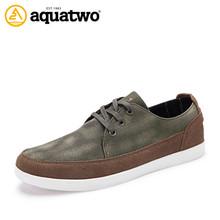 venta al por mayor baratos hombres de acción especial de zapatos de cuero