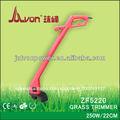 nuevo 2013 condensadores de ajuste de la hierba en alibaba