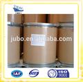 De alta calidad reactivo químico 52328-05-9 o de- methylisourea hemisulfate