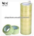 cinta adhesiva de BOPP