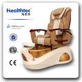 baratos salón de los tipos de baño de pies nueva silla del masaje