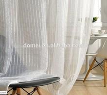 moda 2014 cortina decorativa